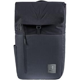 deuter UP Seoul Backpack 16+10l black
